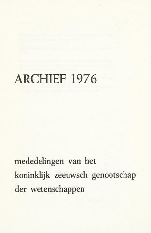 Archief 1976-01-01