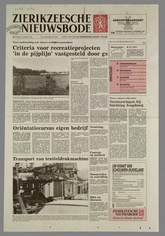 Zierikzeesche Nieuwsbode 1995-01-10