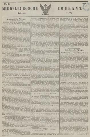 Middelburgsche Courant 1850-06-08
