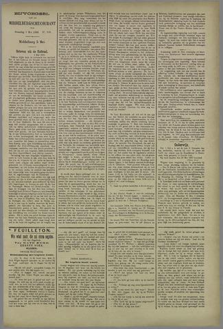 Middelburgsche Courant 1888-05-08