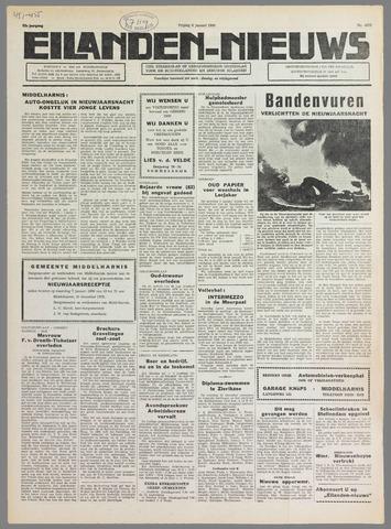 Eilanden-nieuws. Christelijk streekblad op gereformeerde grondslag 1980-01-04