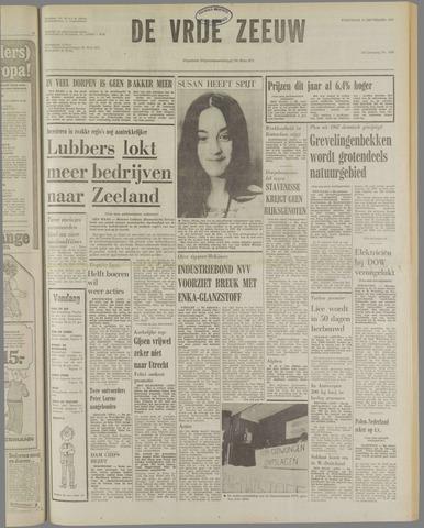 de Vrije Zeeuw 1975-09-10