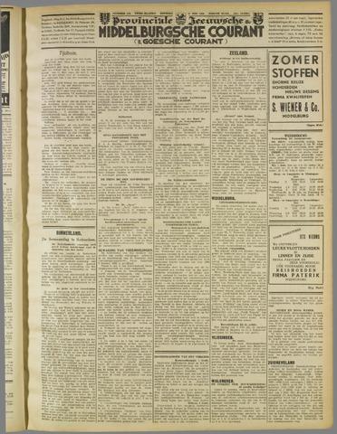 Middelburgsche Courant 1938-05-31