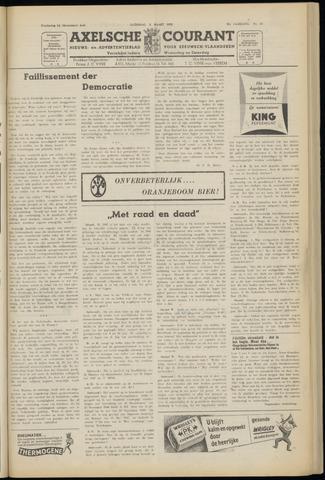 Axelsche Courant 1952-03-08