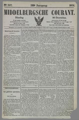 Middelburgsche Courant 1879-12-30