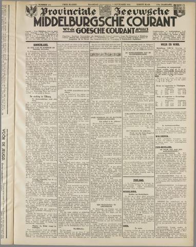 Middelburgsche Courant 1935-09-09