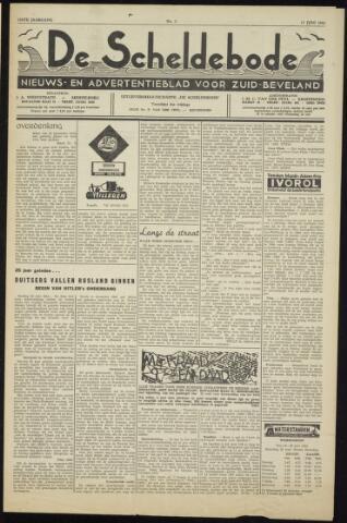 Scheldebode 1966-06-17