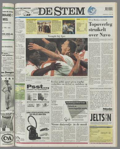 de Stem 1995-05-11