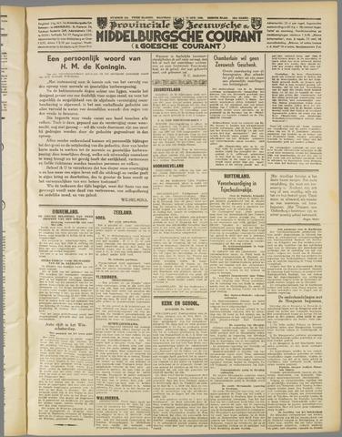 Middelburgsche Courant 1938-10-10