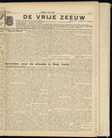 de Vrije Zeeuw 1945-10-05