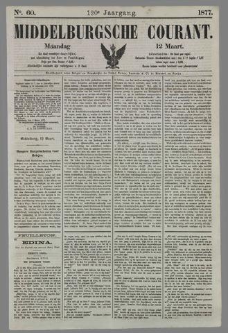 Middelburgsche Courant 1877-03-12