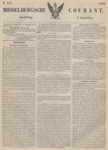 Middelburgsche Courant 1869-09-02