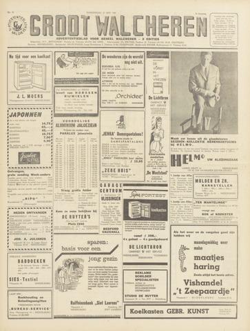 Groot Walcheren 1965-05-27