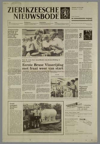 Zierikzeesche Nieuwsbode 1990-07-20