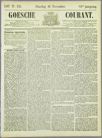Goessche Courant 1897-11-16