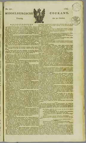Middelburgsche Courant 1824-10-30