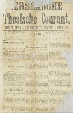Ierseksche en Thoolsche Courant 1885-09-12