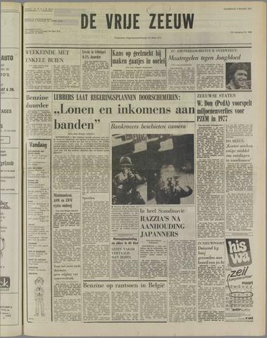 de Vrije Zeeuw 1975-03-08