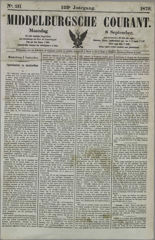 Middelburgsche Courant 1879-09-08