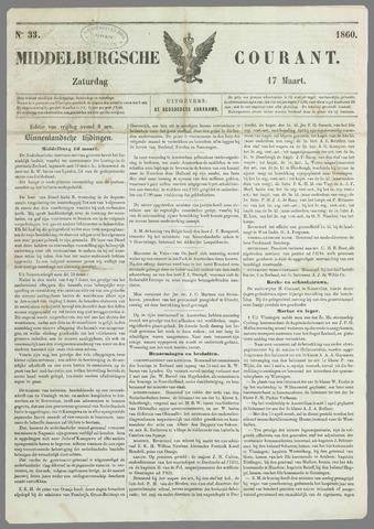 Middelburgsche Courant 1860-03-17