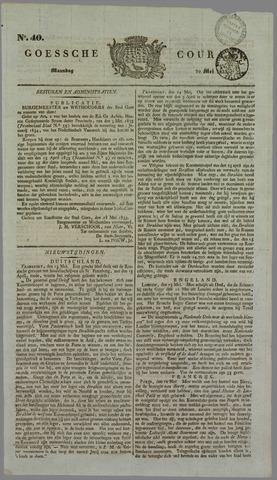 Goessche Courant 1833-05-20