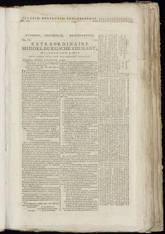 Middelburgsche Courant 1799-05-20