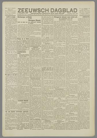 Zeeuwsch Dagblad 1946-03-06