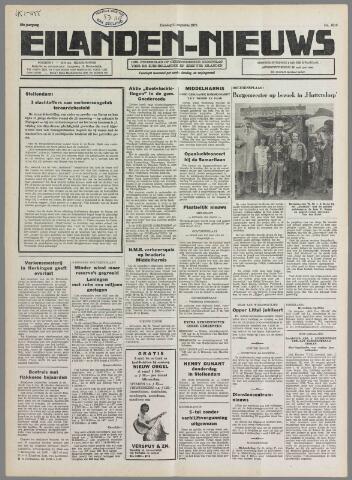 Eilanden-nieuws. Christelijk streekblad op gereformeerde grondslag 1979-08-21