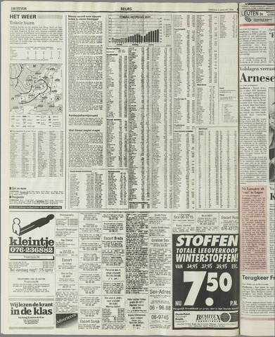 ondeugende volwassen vrouwen sex advertenties kranten
