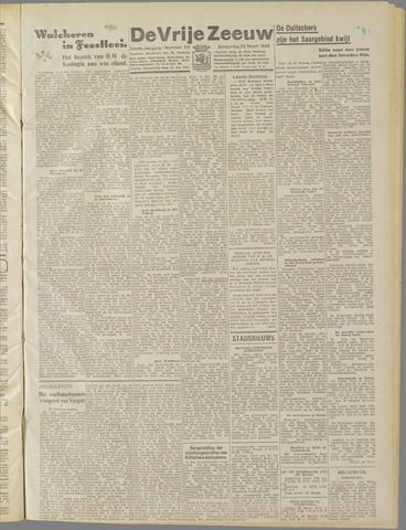 de Vrije Zeeuw 1945-03-22