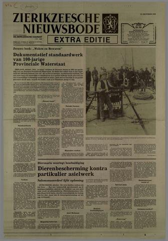 Zierikzeesche Nieuwsbode 1981-10-21