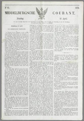 Middelburgsche Courant 1872-04-16