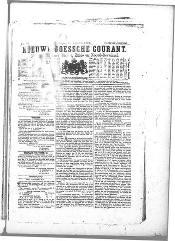 Nieuwe Goessche Courant 1879-08-15