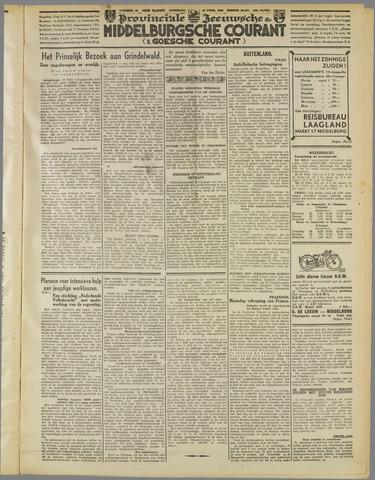 Middelburgsche Courant 1939-02-25