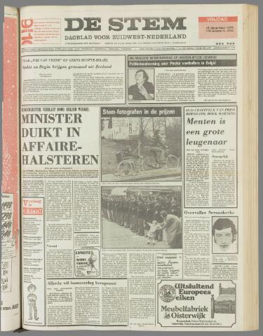 de Stem 1978-12-15