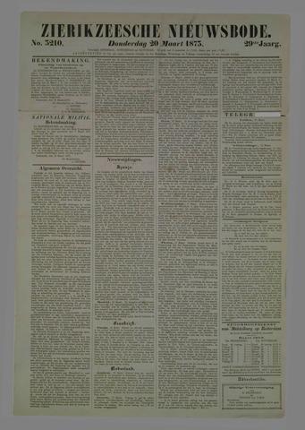 Zierikzeesche Nieuwsbode 1873-03-20