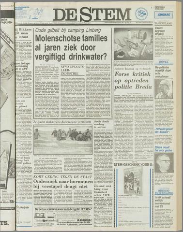 de Stem 1981-05-02