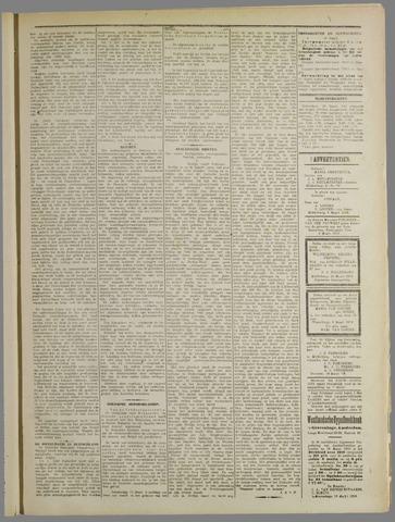 Middelburgsche Courant 1919-03-11
