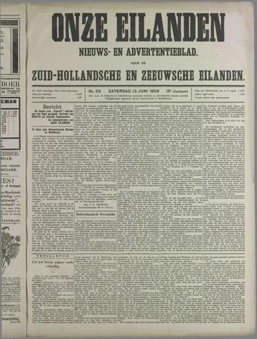 Onze Eilanden 1908-06-13