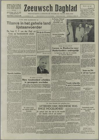 Zeeuwsch Dagblad 1956-02-23