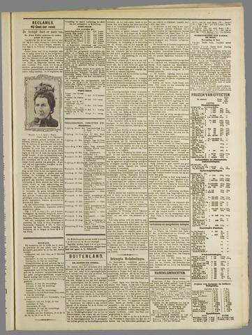 Middelburgsche Courant 1906-05-19