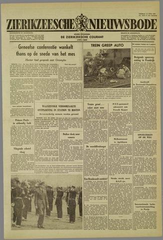 Zierikzeesche Nieuwsbode 1959-06-12