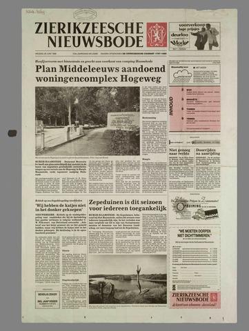 Zierikzeesche Nieuwsbode 1996-06-28