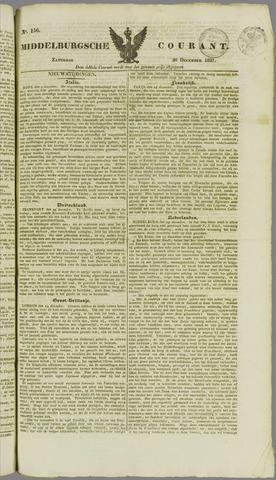 Middelburgsche Courant 1837-12-30