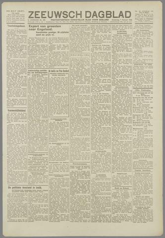 Zeeuwsch Dagblad 1946-02-07