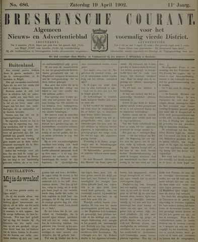 Breskensche Courant 1902-04-19
