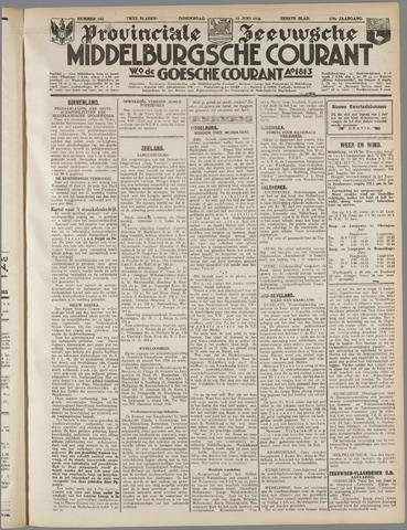 Middelburgsche Courant 1936-06-18