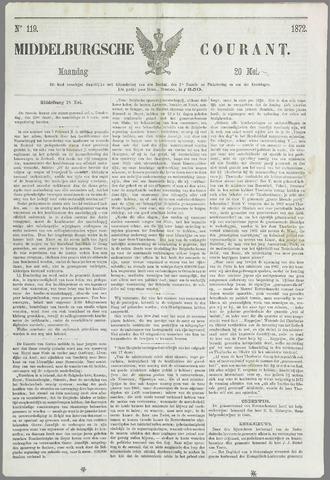 Middelburgsche Courant 1872-05-20
