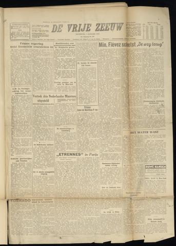 de Vrije Zeeuw 1948-01-03