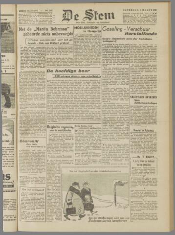 de Stem 1947-03-08